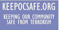 KeepOCSafe.org